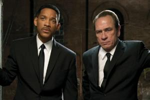 Men In Black 3 Hindi Full Movie p Hd Mp4 Movie Download
