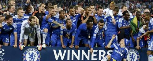 欧州チャンピオンズリーグ2011-1...