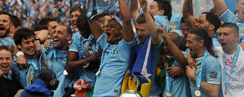 イングランド プレミアリーグ2013 14順位表 サッカー tsp sports